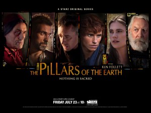The-Pillars-Of-The-Earth-the-pillars-of-the-earth-tv-17115963-1920-1440